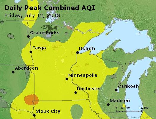 Peak AQI - http://files.airnowtech.org/airnow/2013/20130712/peak_aqi_mn_wi.jpg