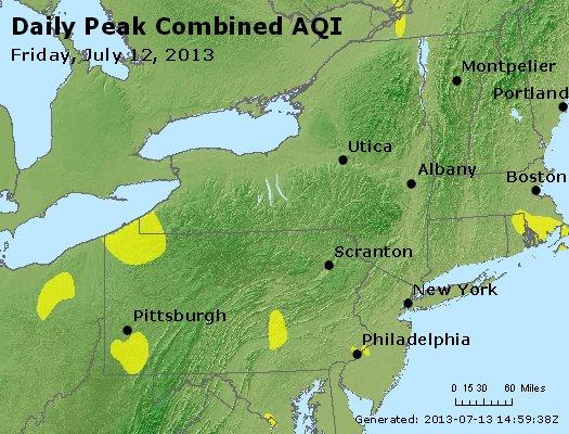 Peak AQI - http://files.airnowtech.org/airnow/2013/20130712/peak_aqi_ny_pa_nj.jpg