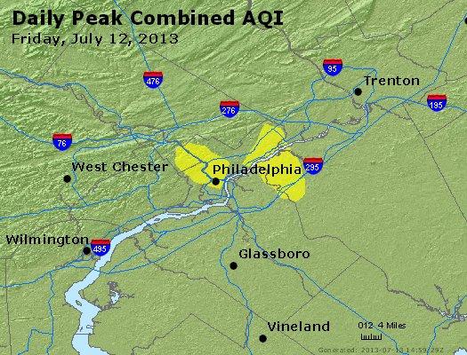 Peak AQI - http://files.airnowtech.org/airnow/2013/20130712/peak_aqi_philadelphia_pa.jpg