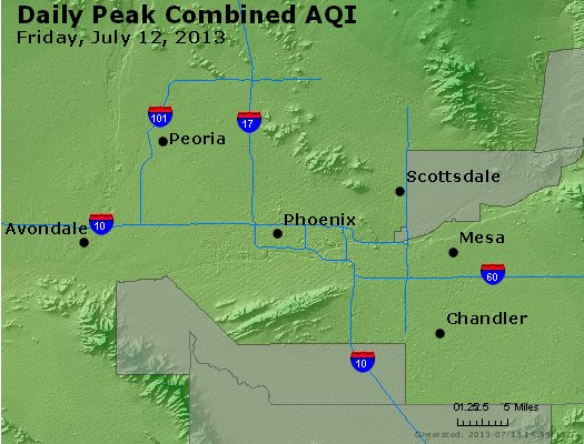 Peak AQI - http://files.airnowtech.org/airnow/2013/20130712/peak_aqi_phoenix_az.jpg