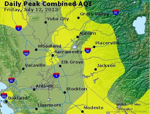 Peak AQI - http://files.airnowtech.org/airnow/2013/20130712/peak_aqi_sacramento_ca.jpg