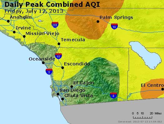 Peak AQI - http://files.airnowtech.org/airnow/2013/20130712/peak_aqi_sandiego_ca.jpg