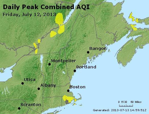 Peak AQI - http://files.airnowtech.org/airnow/2013/20130712/peak_aqi_vt_nh_ma_ct_ri_me.jpg