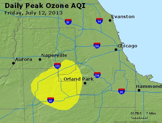 Peak Ozone (8-hour) - http://files.airnowtech.org/airnow/2013/20130712/peak_o3_chicago_il.jpg
