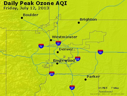 Peak Ozone (8-hour) - http://files.airnowtech.org/airnow/2013/20130712/peak_o3_denver_co.jpg