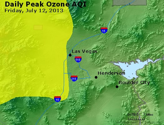 Peak Ozone (8-hour) - http://files.airnowtech.org/airnow/2013/20130712/peak_o3_lasvegas_nv.jpg