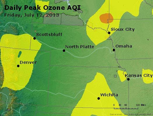 Peak Ozone (8-hour) - http://files.airnowtech.org/airnow/2013/20130712/peak_o3_ne_ks.jpg