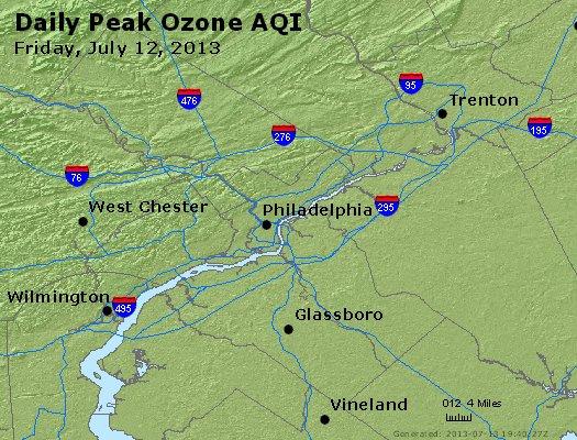 Peak Ozone (8-hour) - http://files.airnowtech.org/airnow/2013/20130712/peak_o3_philadelphia_pa.jpg