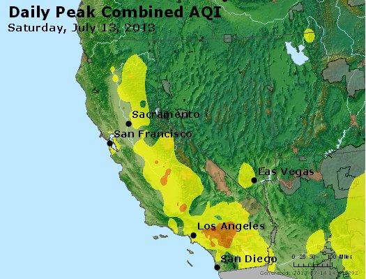 Peak AQI - http://files.airnowtech.org/airnow/2013/20130713/peak_aqi_ca_nv.jpg