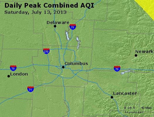 Peak AQI - http://files.airnowtech.org/airnow/2013/20130713/peak_aqi_columbus_oh.jpg