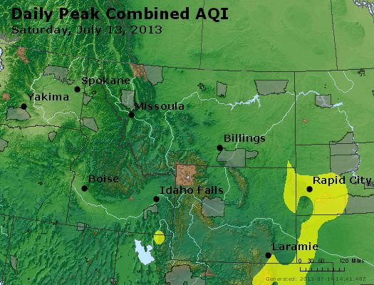 Peak AQI - http://files.airnowtech.org/airnow/2013/20130713/peak_aqi_mt_id_wy.jpg