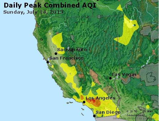 Peak AQI - http://files.airnowtech.org/airnow/2013/20130714/peak_aqi_ca_nv.jpg