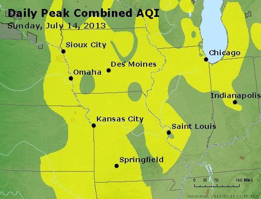 Peak AQI - http://files.airnowtech.org/airnow/2013/20130714/peak_aqi_ia_il_mo.jpg