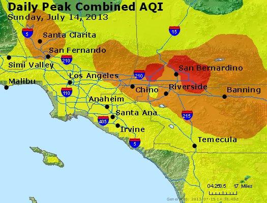 Peak AQI - http://files.airnowtech.org/airnow/2013/20130714/peak_aqi_losangeles_ca.jpg
