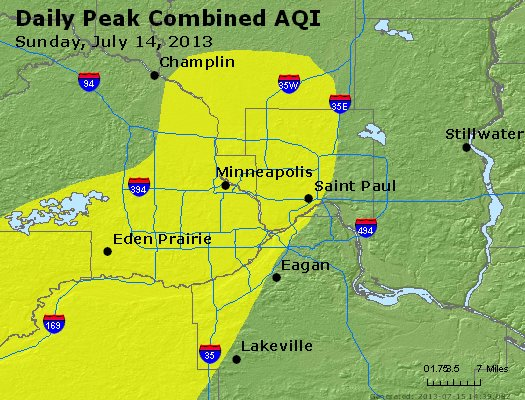 Peak AQI - http://files.airnowtech.org/airnow/2013/20130714/peak_aqi_minneapolis_mn.jpg
