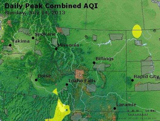 Peak AQI - http://files.airnowtech.org/airnow/2013/20130714/peak_aqi_mt_id_wy.jpg
