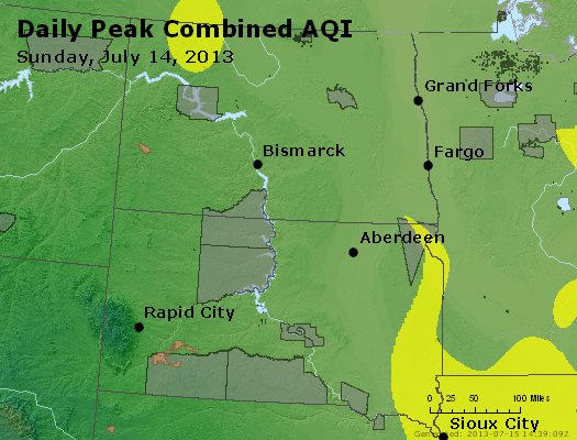 Peak AQI - http://files.airnowtech.org/airnow/2013/20130714/peak_aqi_nd_sd.jpg