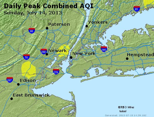 Peak AQI - http://files.airnowtech.org/airnow/2013/20130714/peak_aqi_newyork_ny.jpg