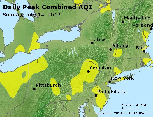 Peak AQI - http://files.airnowtech.org/airnow/2013/20130714/peak_aqi_ny_pa_nj.jpg