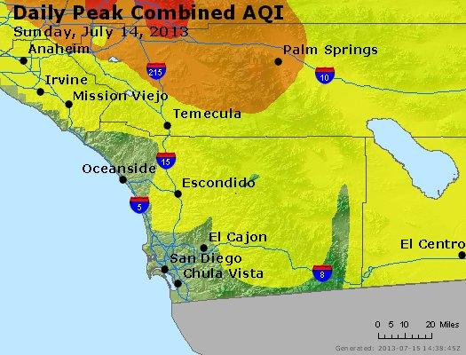 Peak AQI - http://files.airnowtech.org/airnow/2013/20130714/peak_aqi_sandiego_ca.jpg