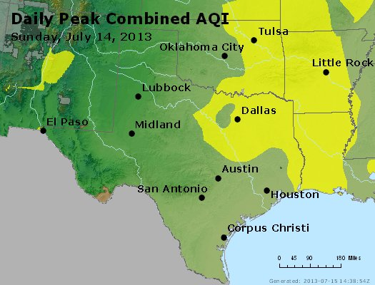 Peak AQI - http://files.airnowtech.org/airnow/2013/20130714/peak_aqi_tx_ok.jpg