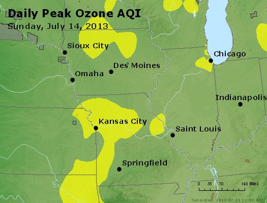 Peak Ozone (8-hour) - http://files.airnowtech.org/airnow/2013/20130714/peak_o3_ia_il_mo.jpg