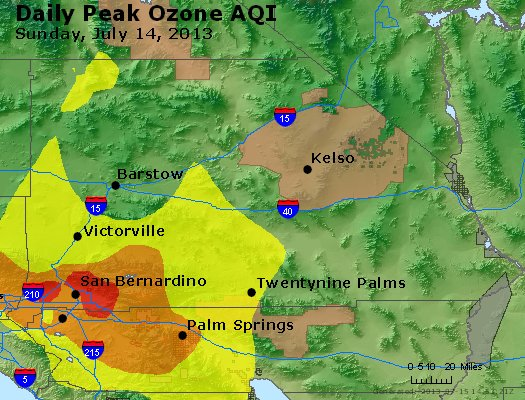 Peak Ozone (8-hour) - http://files.airnowtech.org/airnow/2013/20130714/peak_o3_sanbernardino_ca.jpg