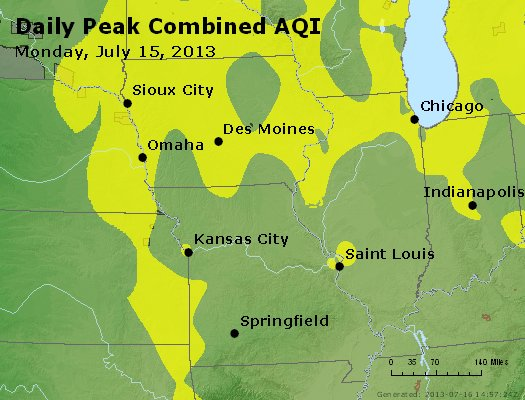 Peak AQI - http://files.airnowtech.org/airnow/2013/20130715/peak_aqi_ia_il_mo.jpg