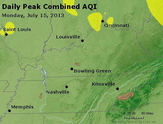 Peak AQI - http://files.airnowtech.org/airnow/2013/20130715/peak_aqi_ky_tn.jpg