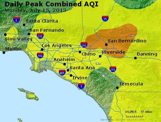 Peak AQI - http://files.airnowtech.org/airnow/2013/20130715/peak_aqi_losangeles_ca.jpg