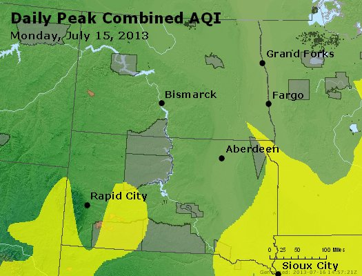 Peak AQI - http://files.airnowtech.org/airnow/2013/20130715/peak_aqi_nd_sd.jpg
