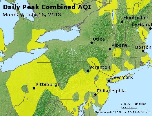 Peak AQI - http://files.airnowtech.org/airnow/2013/20130715/peak_aqi_ny_pa_nj.jpg