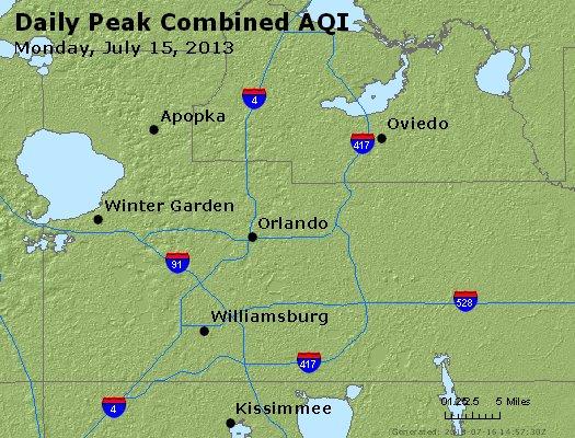 Peak AQI - http://files.airnowtech.org/airnow/2013/20130715/peak_aqi_orlando_fl.jpg