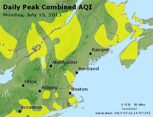 Peak AQI - http://files.airnowtech.org/airnow/2013/20130715/peak_aqi_vt_nh_ma_ct_ri_me.jpg