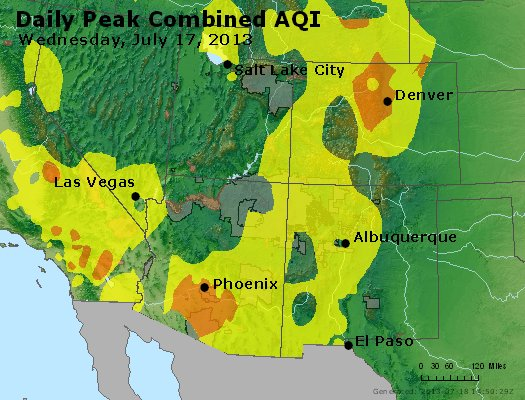 Peak AQI - http://files.airnowtech.org/airnow/2013/20130717/peak_aqi_co_ut_az_nm.jpg
