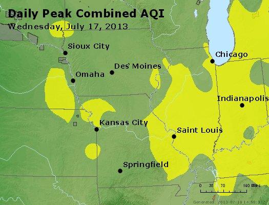 Peak AQI - http://files.airnowtech.org/airnow/2013/20130717/peak_aqi_ia_il_mo.jpg