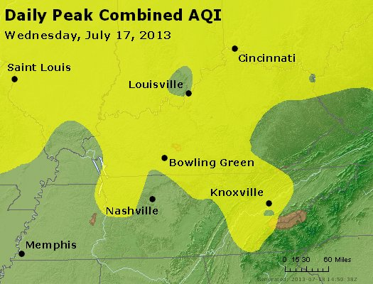 Peak AQI - http://files.airnowtech.org/airnow/2013/20130717/peak_aqi_ky_tn.jpg