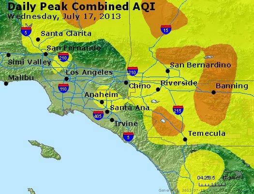 Peak AQI - http://files.airnowtech.org/airnow/2013/20130717/peak_aqi_losangeles_ca.jpg
