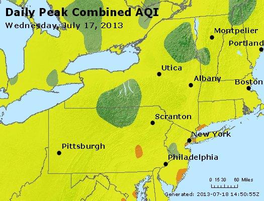 Peak AQI - http://files.airnowtech.org/airnow/2013/20130717/peak_aqi_ny_pa_nj.jpg