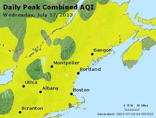 Peak AQI - http://files.airnowtech.org/airnow/2013/20130717/peak_aqi_vt_nh_ma_ct_ri_me.jpg