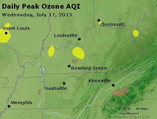 Peak Ozone (8-hour) - http://files.airnowtech.org/airnow/2013/20130717/peak_o3_ky_tn.jpg