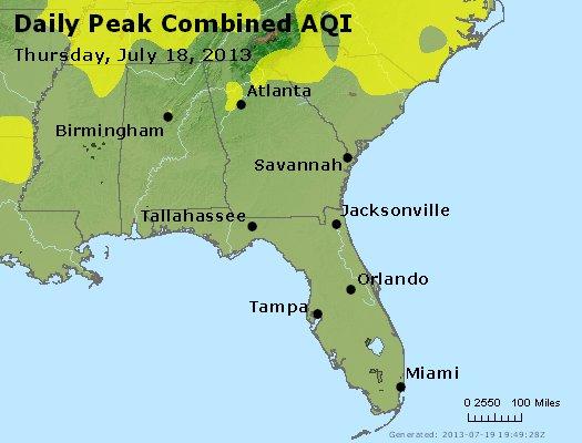 Peak AQI - http://files.airnowtech.org/airnow/2013/20130718/peak_aqi_al_ga_fl.jpg