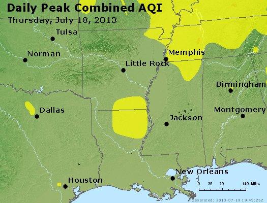 Peak AQI - http://files.airnowtech.org/airnow/2013/20130718/peak_aqi_ar_la_ms.jpg
