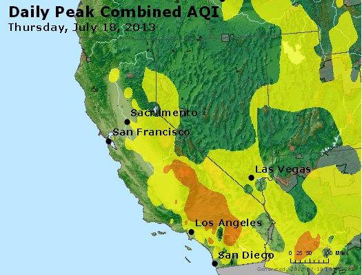 Peak AQI - http://files.airnowtech.org/airnow/2013/20130718/peak_aqi_ca_nv.jpg