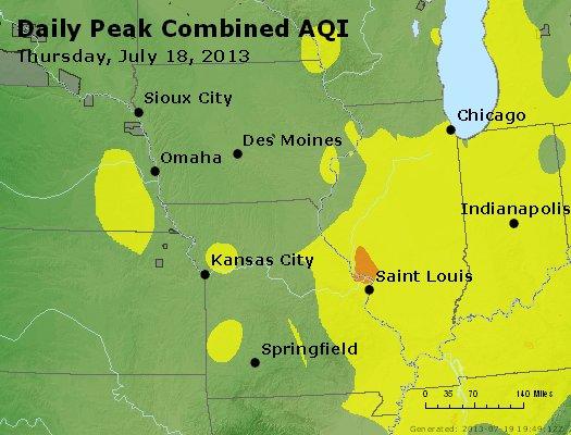 Peak AQI - http://files.airnowtech.org/airnow/2013/20130718/peak_aqi_ia_il_mo.jpg