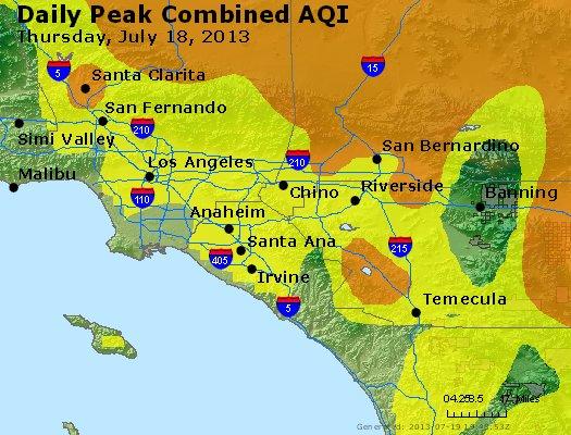 Peak AQI - http://files.airnowtech.org/airnow/2013/20130718/peak_aqi_losangeles_ca.jpg