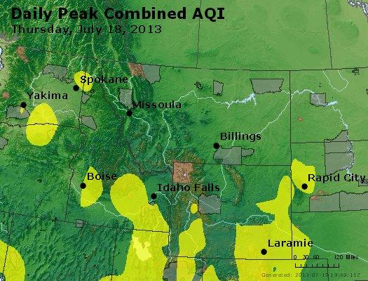 Peak AQI - http://files.airnowtech.org/airnow/2013/20130718/peak_aqi_mt_id_wy.jpg