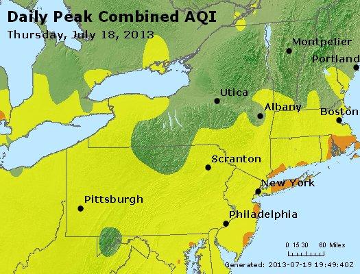 Peak AQI - http://files.airnowtech.org/airnow/2013/20130718/peak_aqi_ny_pa_nj.jpg