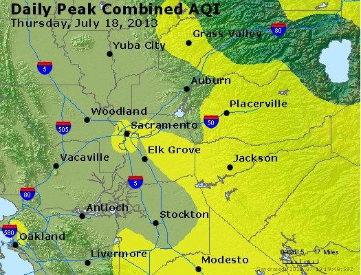 Peak AQI - http://files.airnowtech.org/airnow/2013/20130718/peak_aqi_sacramento_ca.jpg