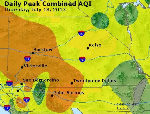 Peak AQI - http://files.airnowtech.org/airnow/2013/20130718/peak_aqi_sanbernardino_ca.jpg